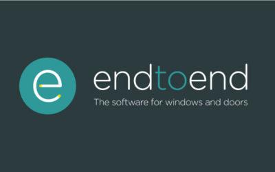 EndtoEnd IT Launch New Website